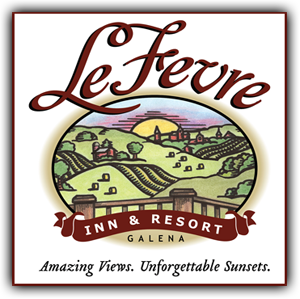 LeFevre Inn  Resort